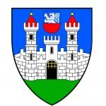 Wappen Zistersdorf